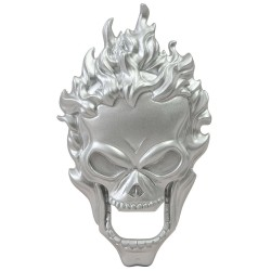 Marvel décapsuleur Ghost Rider 10 cm