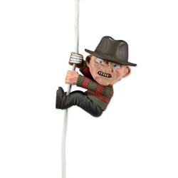 Scalers Series 1 - Freddy Krueger