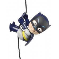 NECA 1966 Batman Scaler