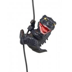 NECA Godzilla Scaler